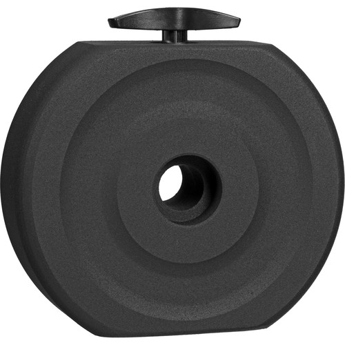 Celestron 11 lb Counterweight for Advanced VX