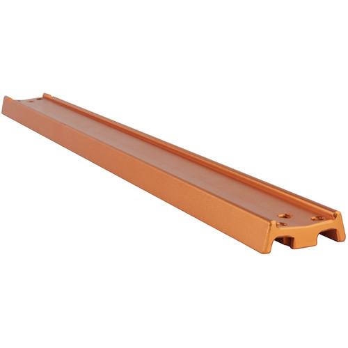 """Celestron Narrow Dovetail Bar Kit for 11"""" Cassegrain OTAs"""