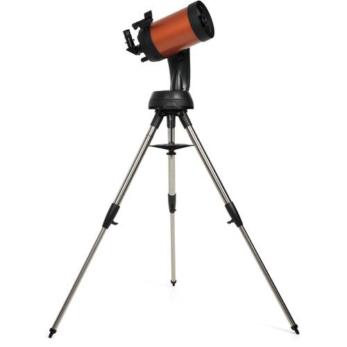 Celestron NexStar 6 SE Observation Kit