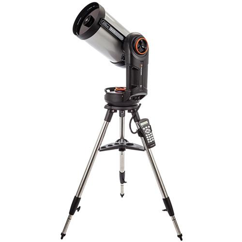 """Celestron Nexstar Evolution 8"""" Telescope and Case Kit"""