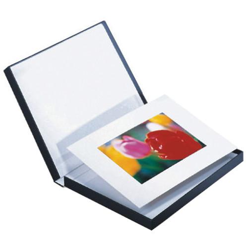 "Century Archival Storage 13x19"" Digital Century Box (1.5"" Depth)"