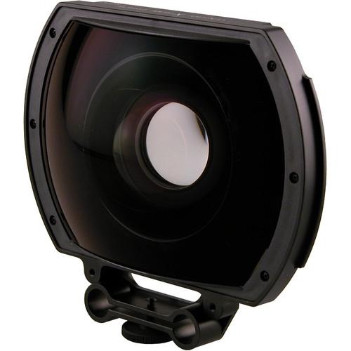 Century Precision Optics 0HD-FEWA-Z7U Extreme Fisheye HD for Lenses with Sony Bayonet Lens Hood Mount