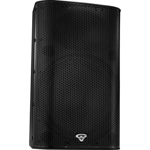 "Cerwin-Vega P1500X 15"" Portable Powered Loudspeaker"