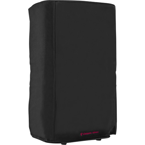 Cerwin-Vega Soft Cover for P1500X Speaker