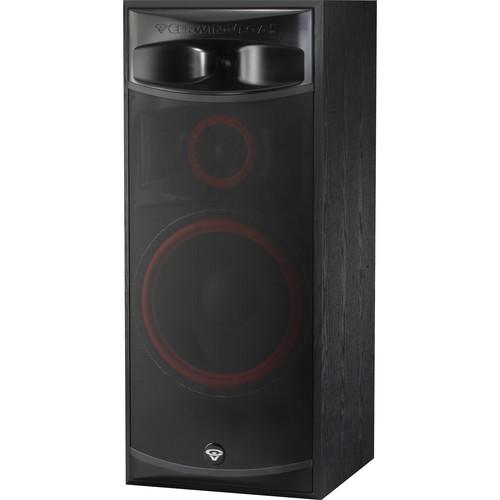 """Cerwin-Vega XLS 15 15"""" 3-Way Floorstanding Tower Speaker"""