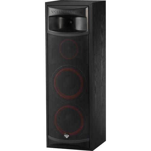 """Cerwin-Vega XLS 28 2 x 8"""" 3-Way Floorstanding Tower Speaker"""