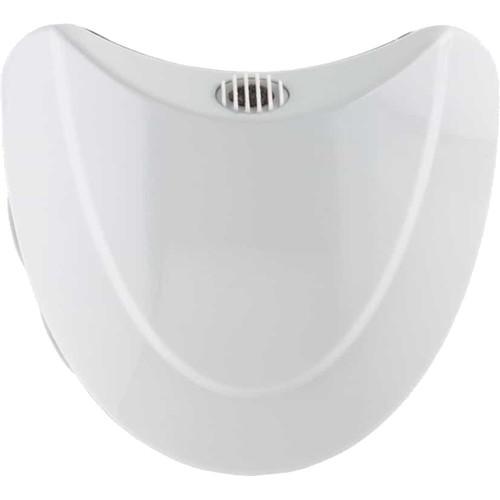 Cetacea Sound Orbiter Wireless Pendant Microphone (V1 Software)