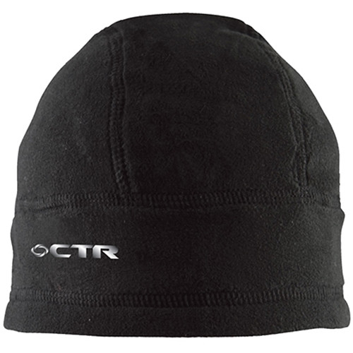 CHAOS-CTR Tempest Adult Skully (Black)