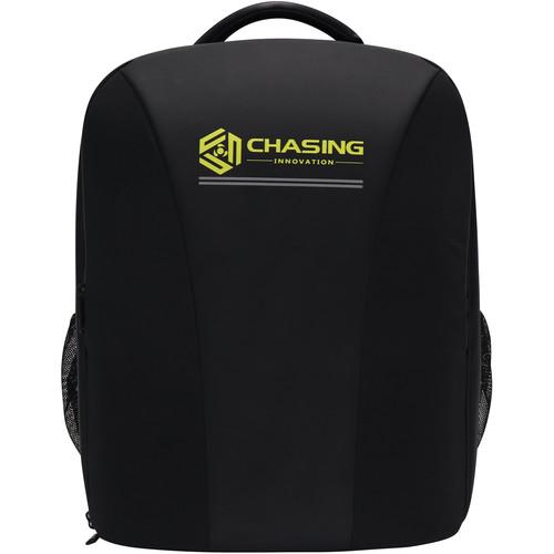 CHASING Backpack Pro For Gladius Mini Underwater ROV