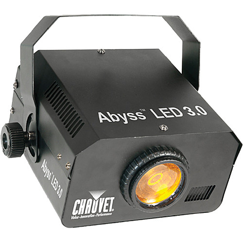 CHAUVET PROFESSIONAL Abyss LED 3.0 Water Effect