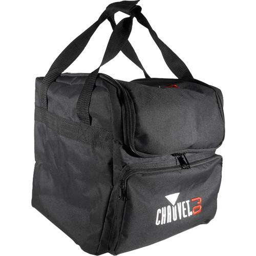 CHAUVET DJ CHS-40 Light Fixture Bag