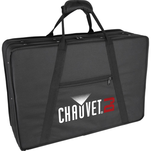 CHAUVET DJ CHS-DUO Case for Intimidator Spot Duo or Spot Duo 150 Light