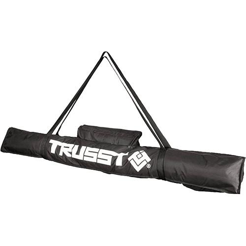 CHAUVET DJ CHS-TR3 VIP Gear Bag for Tripod or Stand