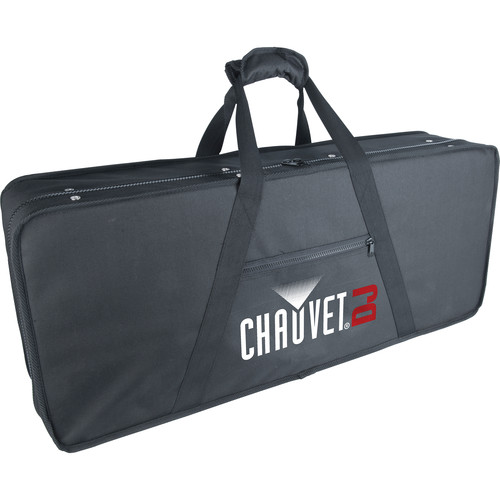 CHAUVET PROFESSIONAL CHS-WAVE Case for Intimidator Wave IRC Light