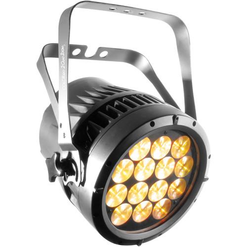 CHAUVET PROFESSIONAL COLORado 2-Quad Zoom IP LED Light