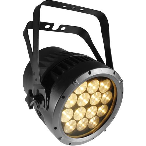 CHAUVET PROFESSIONAL COLORado 2-Quad Zoom VW Tour LED Light