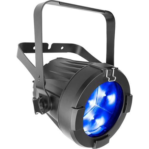 CHAUVET PROFESSIONAL COLORado 3 Solo RGBW LED Lighting Fixture