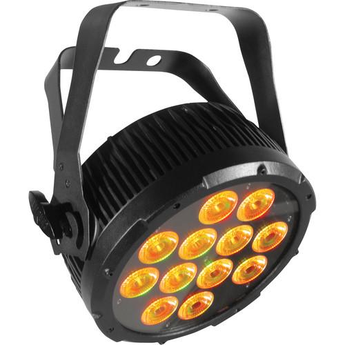 CHAUVET COLORdash Par-Hex 12 LED Light