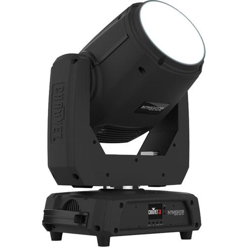 CHAUVET DJ Intimidator Beam 355 IRC - LED Moving Head Light