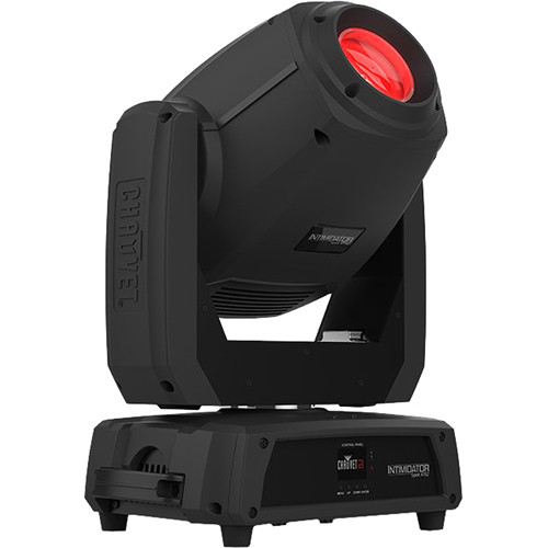 CHAUVET DJ Intimidator Spot 475Z - LED Moving Head