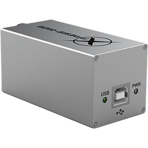 CHAUVET DJ Xpress-512S USB to DMX Interface