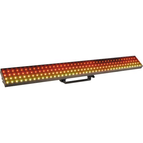 CHAUVET PROFESSIONAL EPIX Bar 2.0 LED Light Bar (1m)
