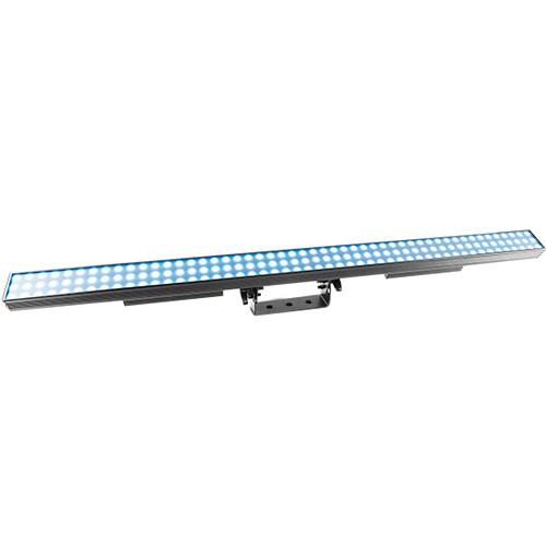 CHAUVET PROFESSIONAL ÉPIX Bar Tour Pixel-Mapping LED Bar (3.3')