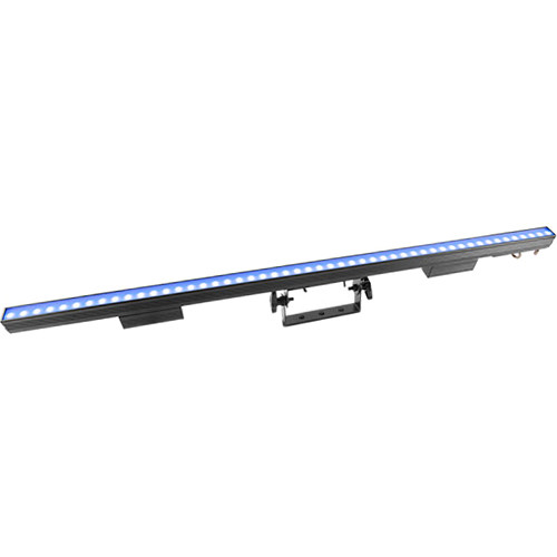 CHAUVET ÉPIX Strip Tour Pixel-Mapping LED Bar (3.3')