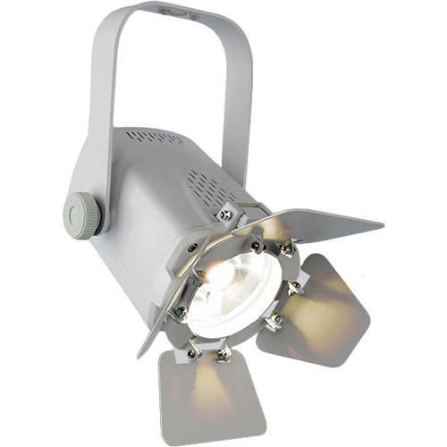 CHAUVET DJ EVE TF-20 Compact LED Accent Luminaire (Warm White)