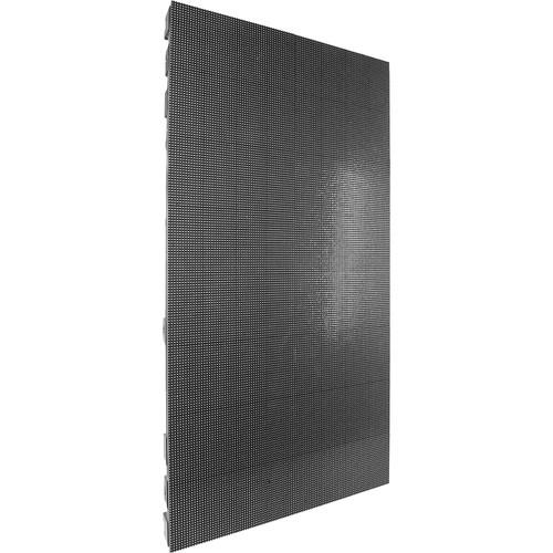 CHAUVET PROFESSIONAL F4 LED Video Panel (4-Pack, Black)