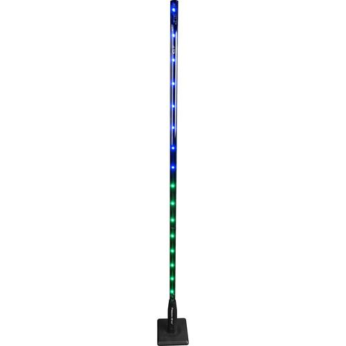 CHAUVET DJ Freedom Stick RGB LED Fixture