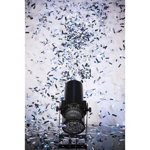 CHAUVET DJ Funfetti Shot Confetti Paper Refill (Mirror)