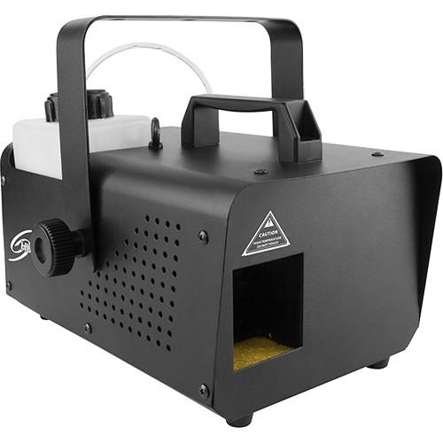 CHAUVET DJ Hurricane Haze 1D Water-Based Haze Machine