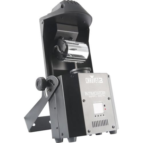 CHAUVET PROFESSIONAL Intimidator Barrel LED 305 IRC Effect Light