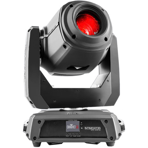 CHAUVET DJ Intimidator Spot 375Z IRC - LED Moving Head