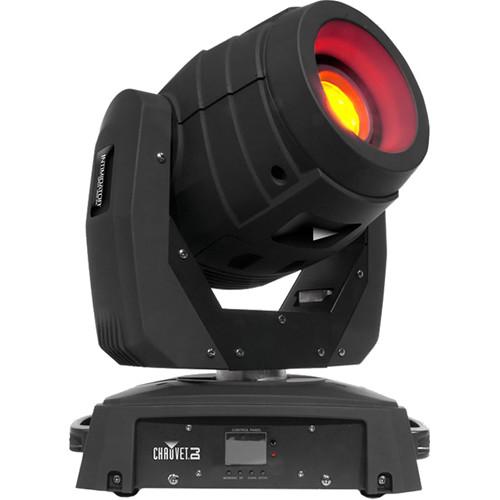 CHAUVET DJ Intimidator Spot 355 IRC - LED Moving Head Light