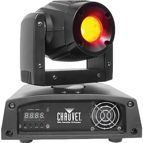 CHAUVET PROFESSIONAL Intimidator Wash LED 150 Lighting Effect