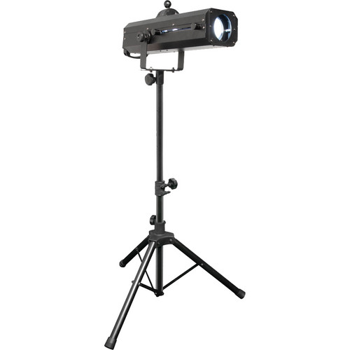 CHAUVET DJ LED Followspot 75ST
