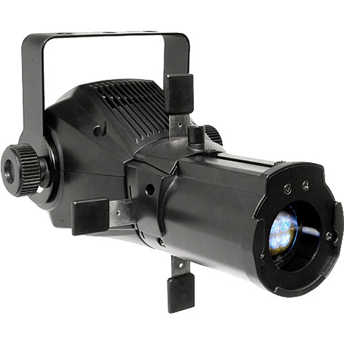 CHAUVET LFS-5 LED Framing Spot