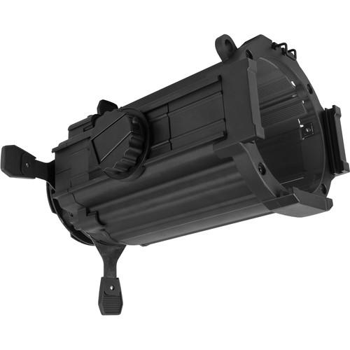 CHAUVET ZOOM 25-50 Degree Ovation Ellipsoidal HR Lens Tube for the Ovation E-190WW