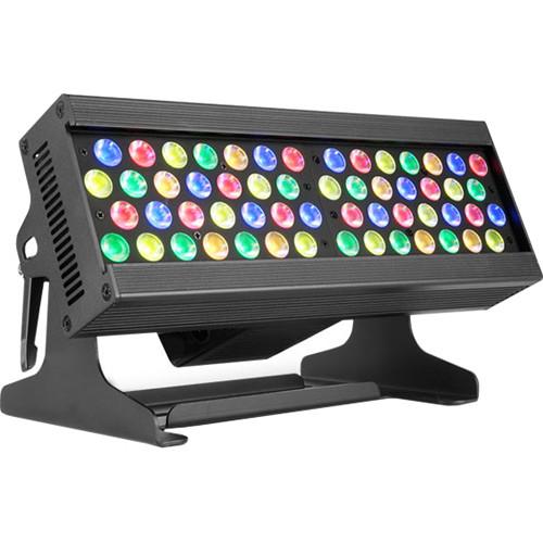 CHAUVET Ovation B-565FC RGBA-L LED Batten-Style Light Fixture