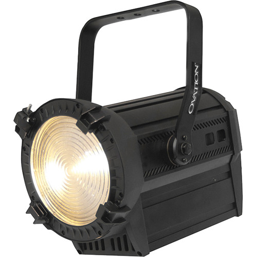 CHAUVET PROFESSIONAL Ovation FD-165WW LED Fresnel