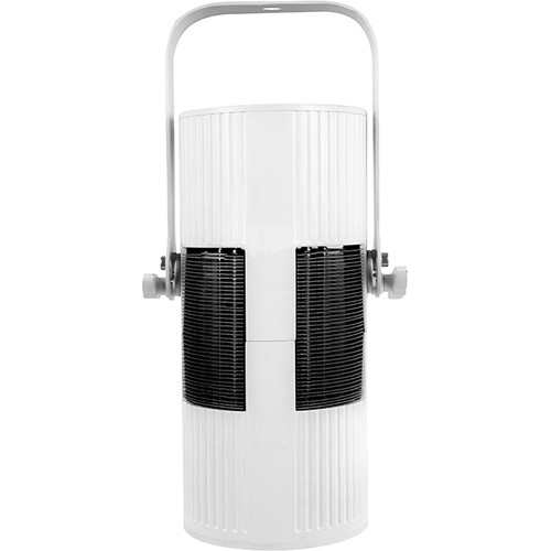 CHAUVET Ovation H-105WW LED House Light