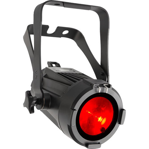 CHAUVET PROFESSIONAL COLORado M Solo RGBW LED Wash Light
