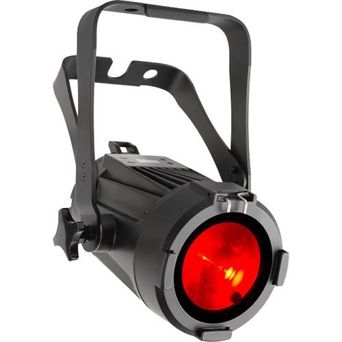 CHAUVET PROFESSIONAL COLORado M Solo RGBW LED Wash Light