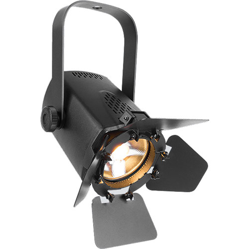 CHAUVET DJ EVE TF-20 Soft Edge LED Accent Luminaire