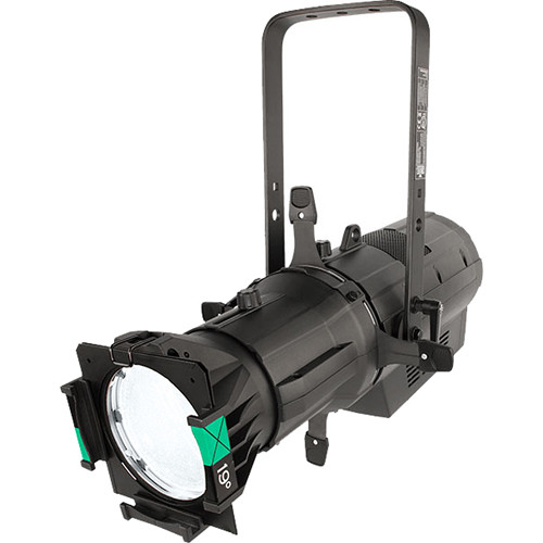 CHAUVET PROFESSIONAL Ovation E-260CW (Engine Only, 5452K, Black)