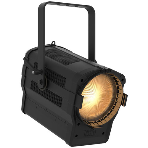 CHAUVET PROFESSIONAL Ovation F-265WW Warm White LED Fresnel