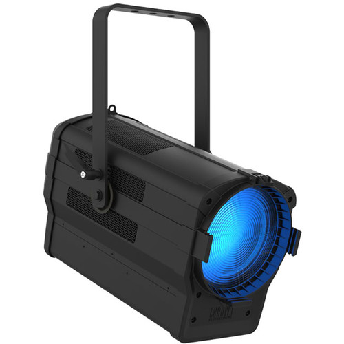 CHAUVET PROFESSIONAL Ovation F-915FC High-Power Full-Color Fresnel
