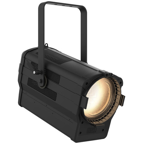 CHAUVET PROFESSIONAL Ovation F-915VW Variable White LED Fresnel-Style Fixture